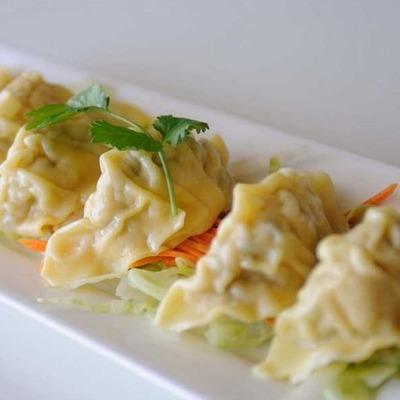 Little Thai Kitchen Catering Menu Online Ordering Darien Ct Ezcater