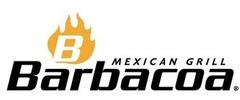 Barbacoa Mexican Grill Logo