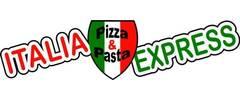 Italia Express Logo