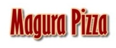 Magura Pizza logo