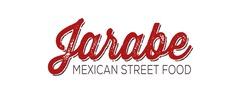 Jarabe Logo