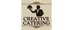 Creative Catering (Green Brook Township) Logo