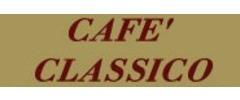 Cafe Classico logo