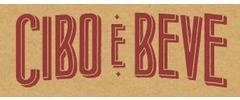 Cibo e Beve Logo