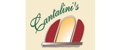 Cantalini's Catering (Formerly Cantalini's Express) Logo
