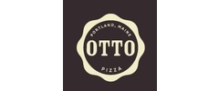 OTTO Pizza Logo