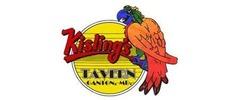 Kisling's logo