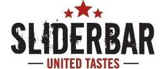Sliderbar Logo