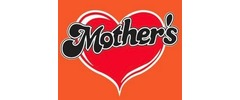 Mother's Grille logo