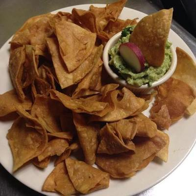 Taqueria autentica catering menu online ordering for Autentica mexican cuisine