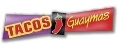 Tacos Guaymas Logo