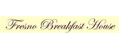 Fresno Breakfast House Catering In Fresno Ca Delivery Menu From