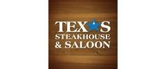 Texas Steakhouse logo