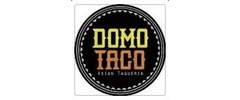Domo Taco logo