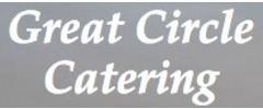 Great Circle Catering Logo