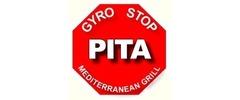Gyro Stop Logo