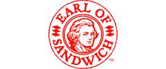 Earl of Sandwich Logo