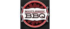 Bootleggin' BBQ Logo