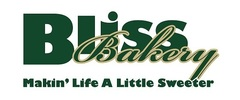 Bliss Bakery Bagels & More Logo