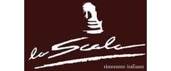 La Scala Logo