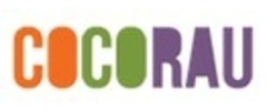 COCORAU Logo