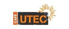 Cafe Utec Logo