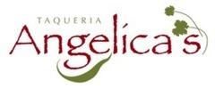 Taqueria Angelica's Logo