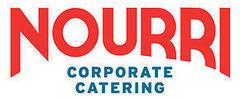 Nourri Corporate Catering Logo