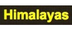 Himalayas Logo