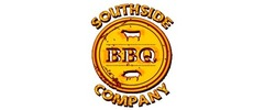 The South Side BBQ Company Logo