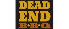 Dead End BBQ Logo