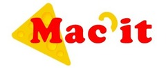 Mac'It Logo