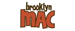 Brooklyn Mac Logo