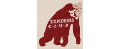 Explorers Club Logo