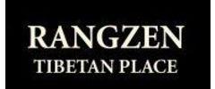 Rangzen Logo