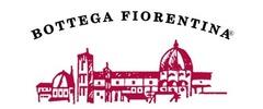 Bottega Fiorentina Logo