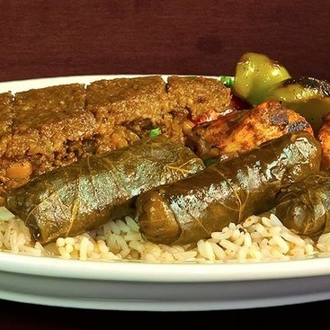Byblos catering menu online ordering new york ny for Anoush middle eastern cuisine north york