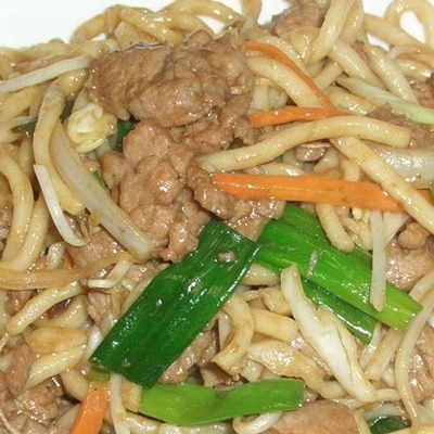 Chinese Food Delivery In Olathe Ks