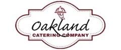 Oakland Catering Company Logo