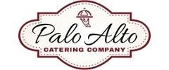 Palo Alto Catering Company Logo
