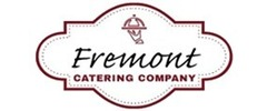 Fremont Catering Company Logo