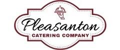 Pleasanton Catering Company Logo