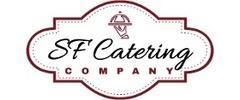 San Francisco Catering Company Logo