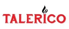Talerico Catering Logo