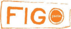 FIGO Pasta Logo
