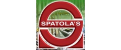 Spatola's Pizza and Italian Restaurant Logo
