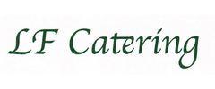 LF Catering Logo