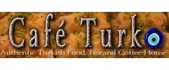 Cafe Turko Logo