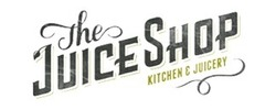 The Juice Shop Logo