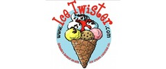Ice Twister Logo
